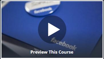 دبلومة إدارة حملات الفيس بوك الإعلانية