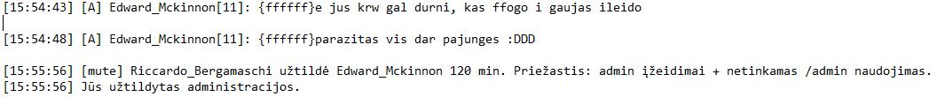 f43c36acd7aa4e72c8fccf71040f5444.png