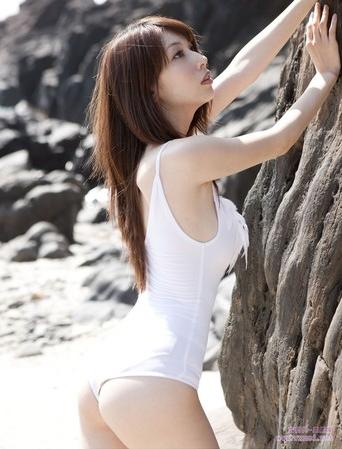 小林恵美の画像 p1_22