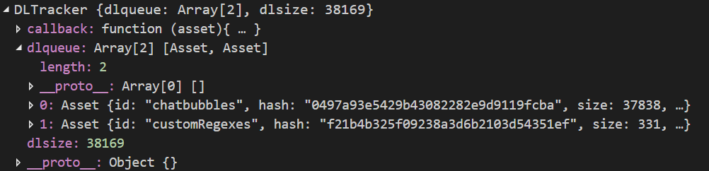 minecraft unable to save download. jopt-simple-4.6.jar