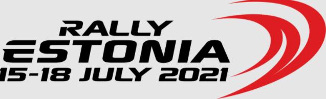 WRC: 11º Rally Estonia [15-18 Julio] F4e2b49e98262d7c3b3332688a8548f3