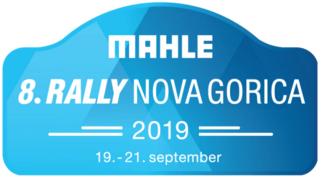 Nacionales de Rallyes Europeos(y no europeos) 2019: Información y novedades - Página 13 F4e94feee172c8396c89277422d262d1