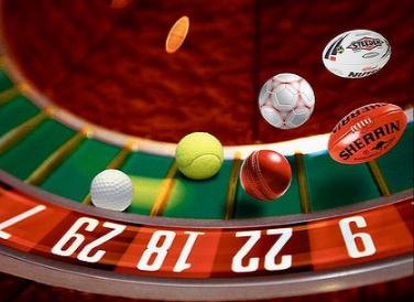 Gambling internet leave reply grantville casino