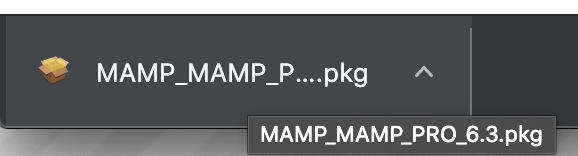 MAMP_MAMP_PRO_6.3.pkg