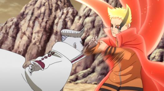 Boruto: Naruto Next Generations Sezonul 1 Episodul 217 Online Subtitrat In Romana