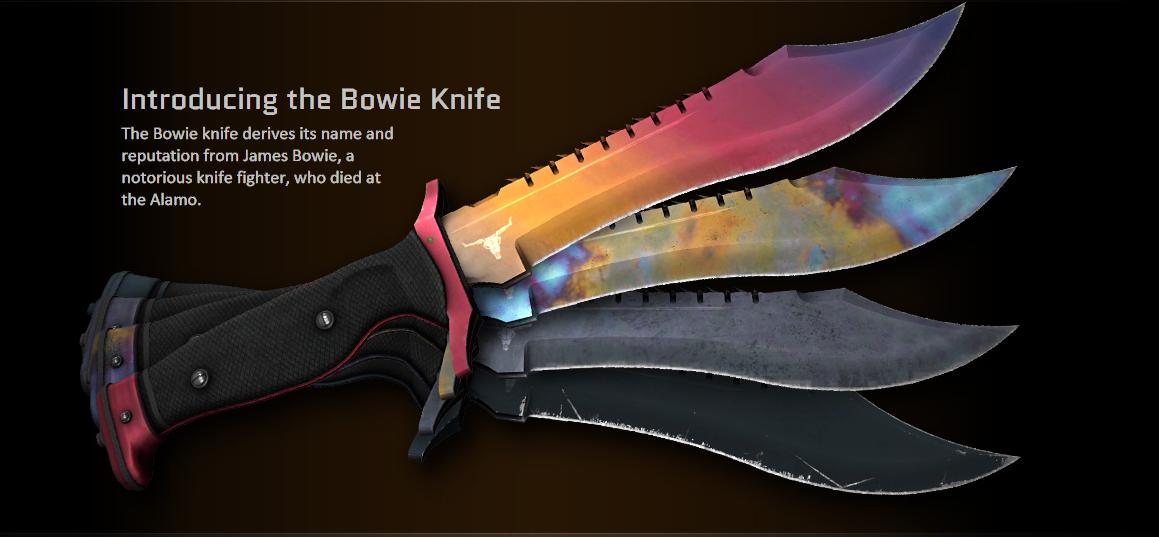 Интернет магазин ножей из игры cs go как установить скин для cs go steam