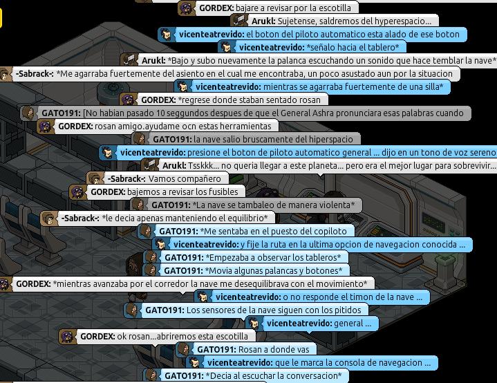 [Roleo de Ossus] La Herencia  F5c2214124fff5b586e1a900958b1c6f