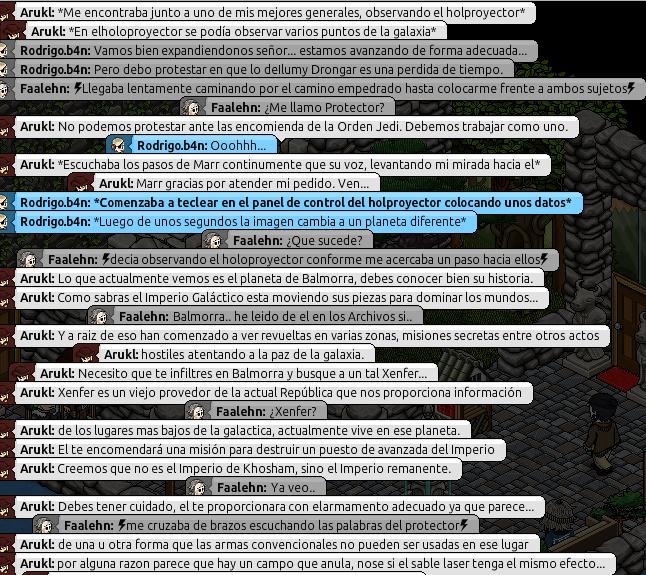 [Roleo de Ossus] Arco de Balmora F5cf166a8493985550a307201090d313
