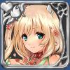 竜巫女エキドナ