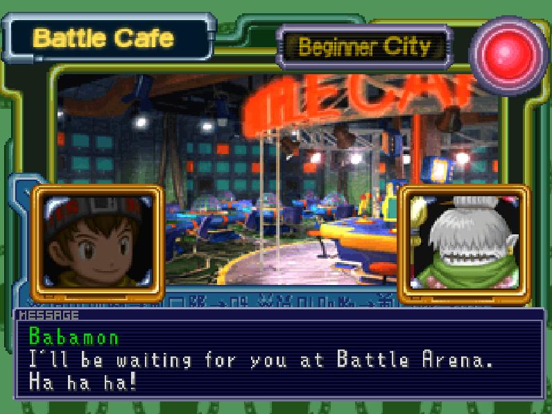 Vivienne's Digital World of Fun and Games! Digimon Card Battle LP F6198bc95a25554b1c31287d8832a869