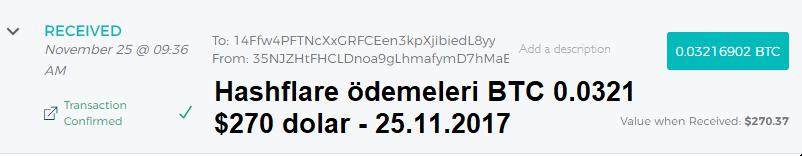 f62fe1c7eaf73c8dee013a2f00bfa197.png