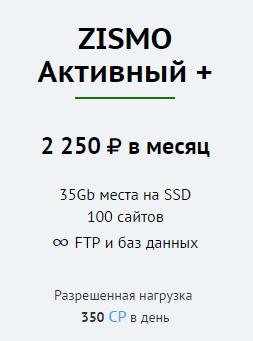 f63bc7ef35fa45dd732585217620fd77.png