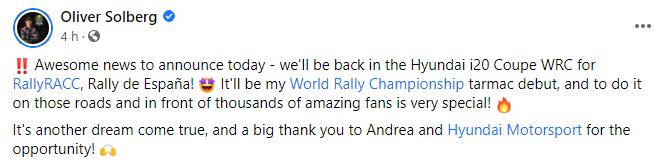 World Rally Championship: Temporada 2021  - Página 35 F642320a8c24bdf3d631cfcbd8ac55f6