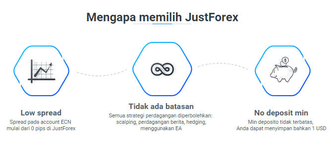 Unichange.me - Pelayanan Exchange Cepat dan Terpercaya F64dc51c08bb2c9e0afc30fbcf7f7513
