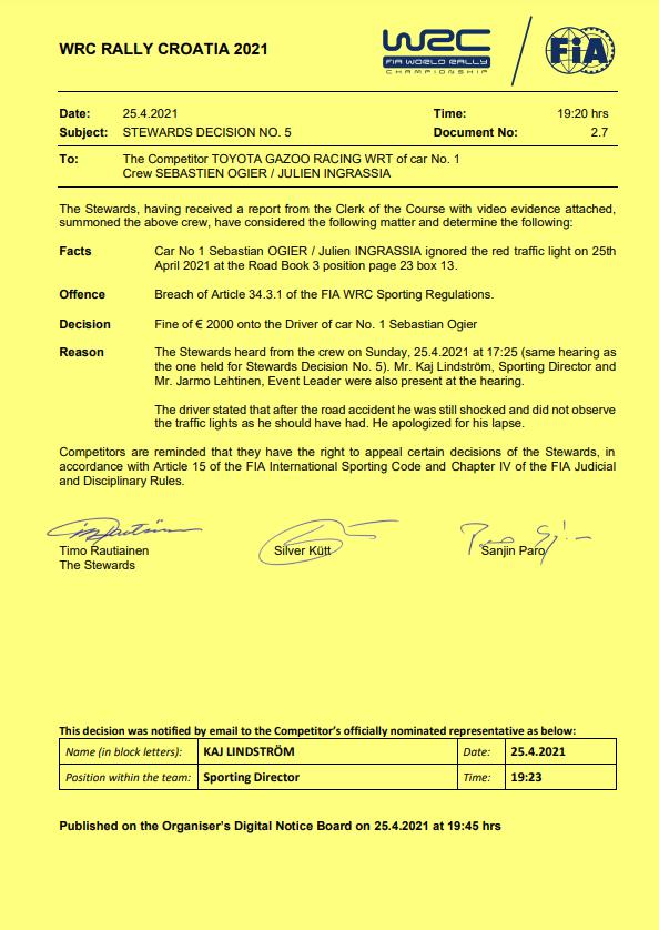 WRC: 46º Croatia Rally [22-25 Abril] - Página 13 F711ca2e623e594580dae0062051365a