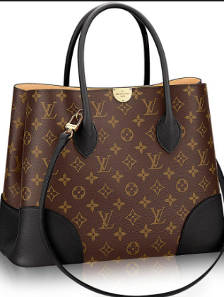 Therefore It Has Been The Process For Tote Users Which Prefers To Have Such Designer Bags