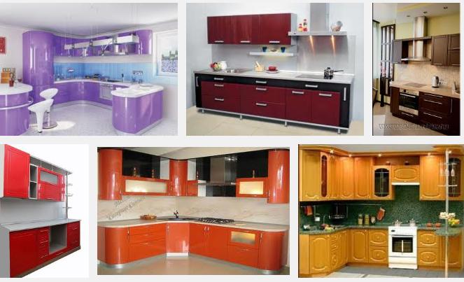 Угловые кухни краснодар фото и цены