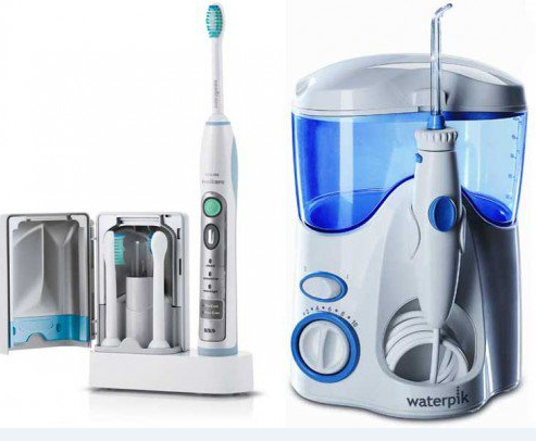 best water flosser for braces from online stores accept yourself always be genuine. Black Bedroom Furniture Sets. Home Design Ideas