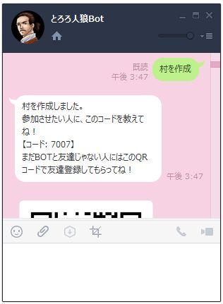 https://i.gyazo.com/f83d8a2c6ff06bf946e776b989dd64d4.jpg