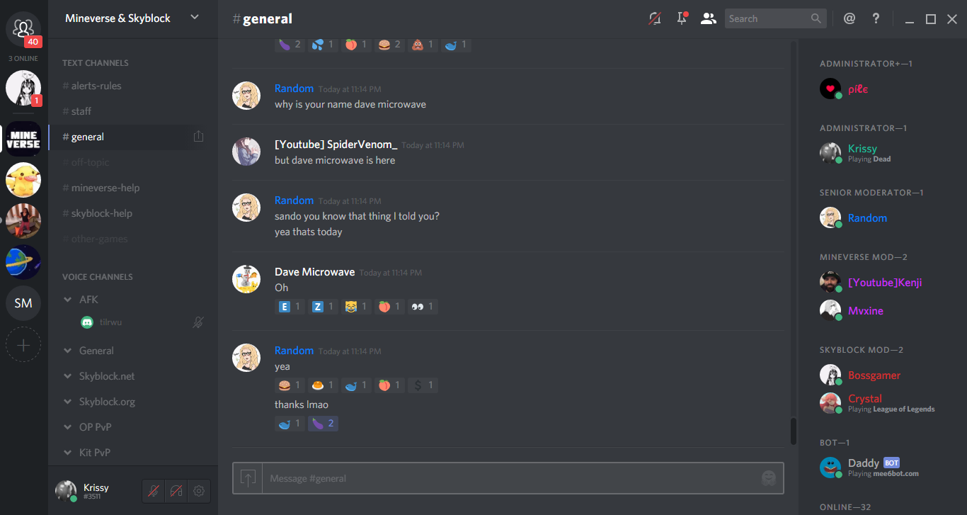 how to delete discord direct messages