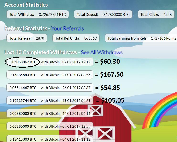 Bitcofarm ödemeleri F8a5472e5f310c2a24b52459197cfb52