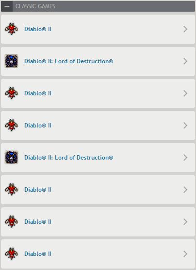 Installing Diablo2 & Lord Of Destruction  - d2jsp Topic