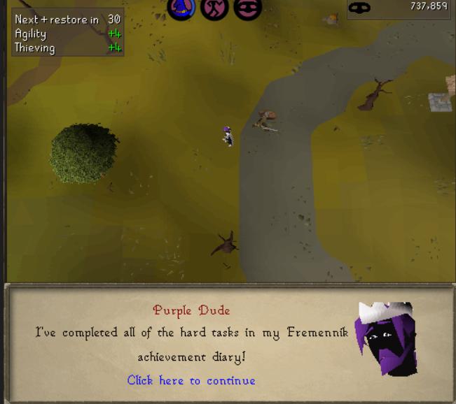 Fun Adventures and Progress with Purple Dude :) - Page 8 F9c38018c919a038d739e196e3b2165f