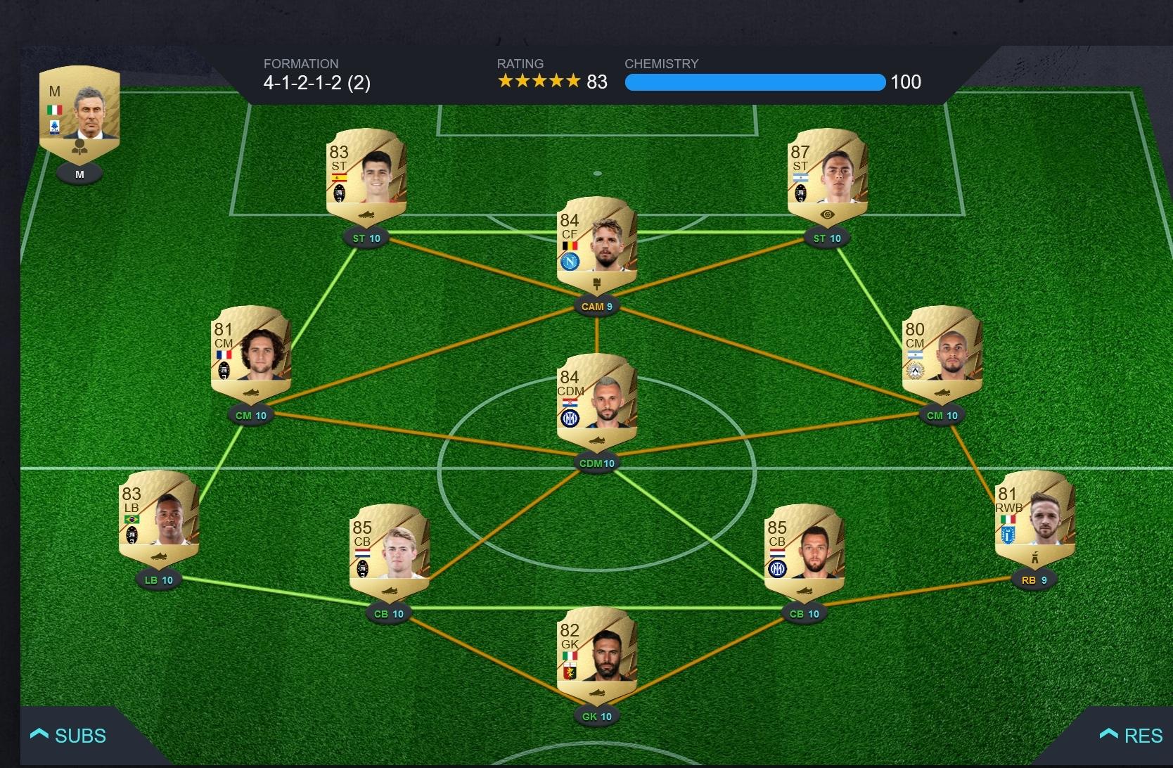 FIFA 22 F9fe08b9db34aba6b690223f9b0489ae