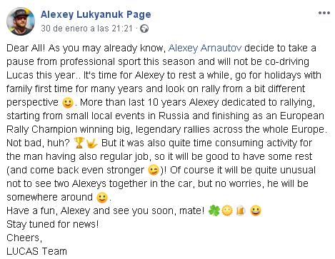 FIA European Rally Championship: Temporada 2020 Fa235e048e01701de469da3d44cfd0cb
