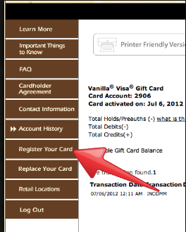 Visa Prepaid Card? Want To Buy Gold With One? It Gets Rejected? Read here! Fa56b1aab2f5d728427a1d3cef8bf2cc
