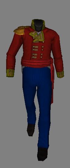 [Napoleonic Wars] España s.XIX 1ªGuerra Carlista - Página 2 Faaac002998b48f9883f4aa8c7e23239