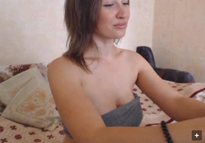Виртуальный секс собеседники