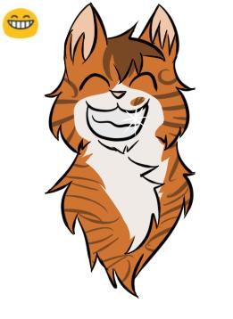 Build your own cat avatar - Pagina 3 Fb79ae3a48fb7026c64ea7d386678b1c