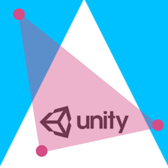 【超基本編】UV座標を理解して三角形に画像を貼る_8