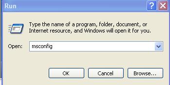TUT on how to Remove Keyloggers, Viruses, Etc. Fc989786afa97cdeebcf56543f7e68e0