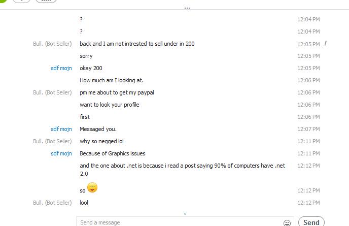 Hack Forums