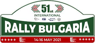 Nacionales de rallyes europeos(y no europeos) 2021: Información y novedades - Página 9 Fca43cf0fbfda5ca8e3dde86d5aea304