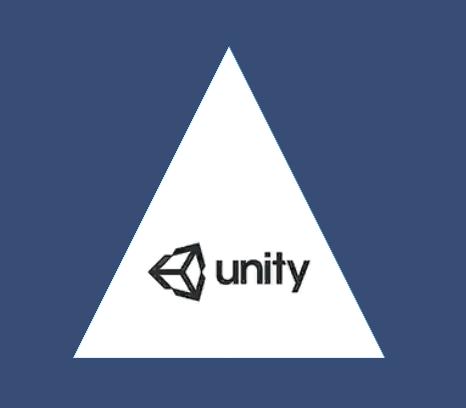 【超基本編】UV座標を理解して三角形に画像を貼る_6