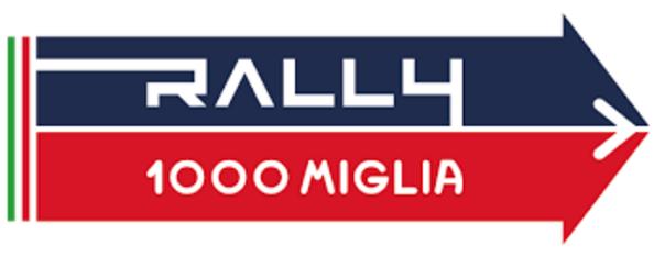 Nacionales de Rallyes Europeos(y no europeos) 2019: Información y novedades - Página 5 Fcb8bc0c413dfa60de0dc003f7f5ec57