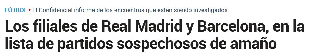 [HILO PARA INSULTARSE] Real Madrid vs. Fútbol Club Barcelona - Página 14 Fd0dc0b79fc89255c63b068f01b7c7e8