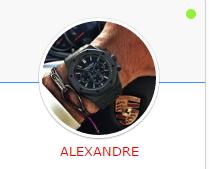 Changer le format des avatars sur les sujets. Fd4db13c16d3ed07994ca117dec9646d