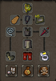 Uromastyx road to all barrows pieces. Fd5543df40f80a2b8a104cfe773b9d34
