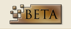 Play Risk Beta Awards bronze