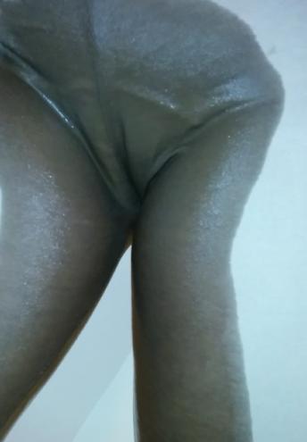 nakenprat chat norske porno filmer