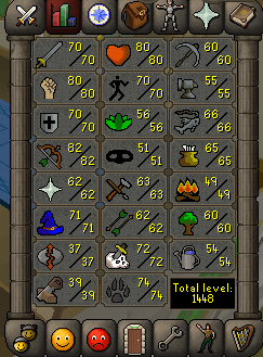 Alkane's Ironman Progression Thread!    -  Learning Zulrah begins... - Page 4 Fed5652582e9398d15e4d06c171e9cf2