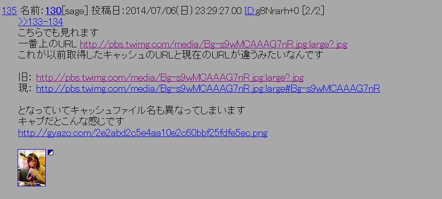 【Style】 ImageViewURLReplace.dat 【専用】2YouTube動画>2本 ->画像>211枚