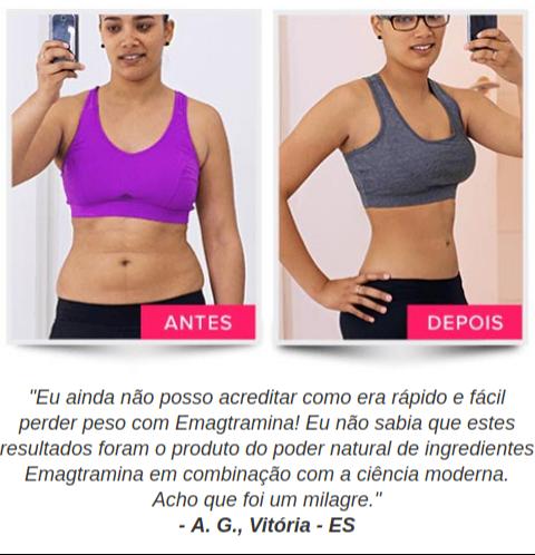 Emagtramina Bula