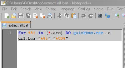 MaxScript] Model Exporter | Dead Rising Console & PC Modding