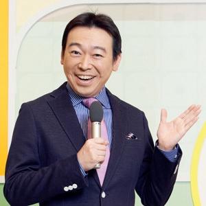 小田切千の画像 p1_20