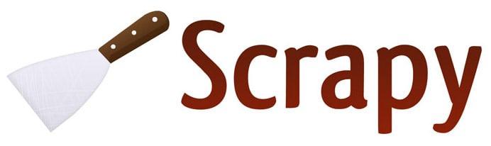 Scrapy_logo.jpg